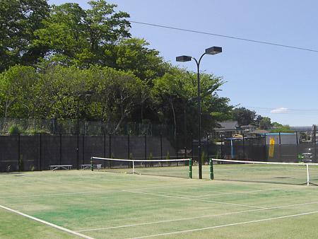 2016451235-1 テニススクールのご案内