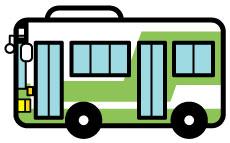 new_00063201 バス