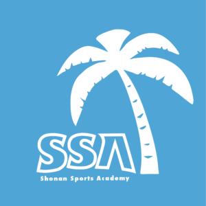 SSA椰子の木綾瀬カラー-300x300 SSA椰子の木綾瀬カラー